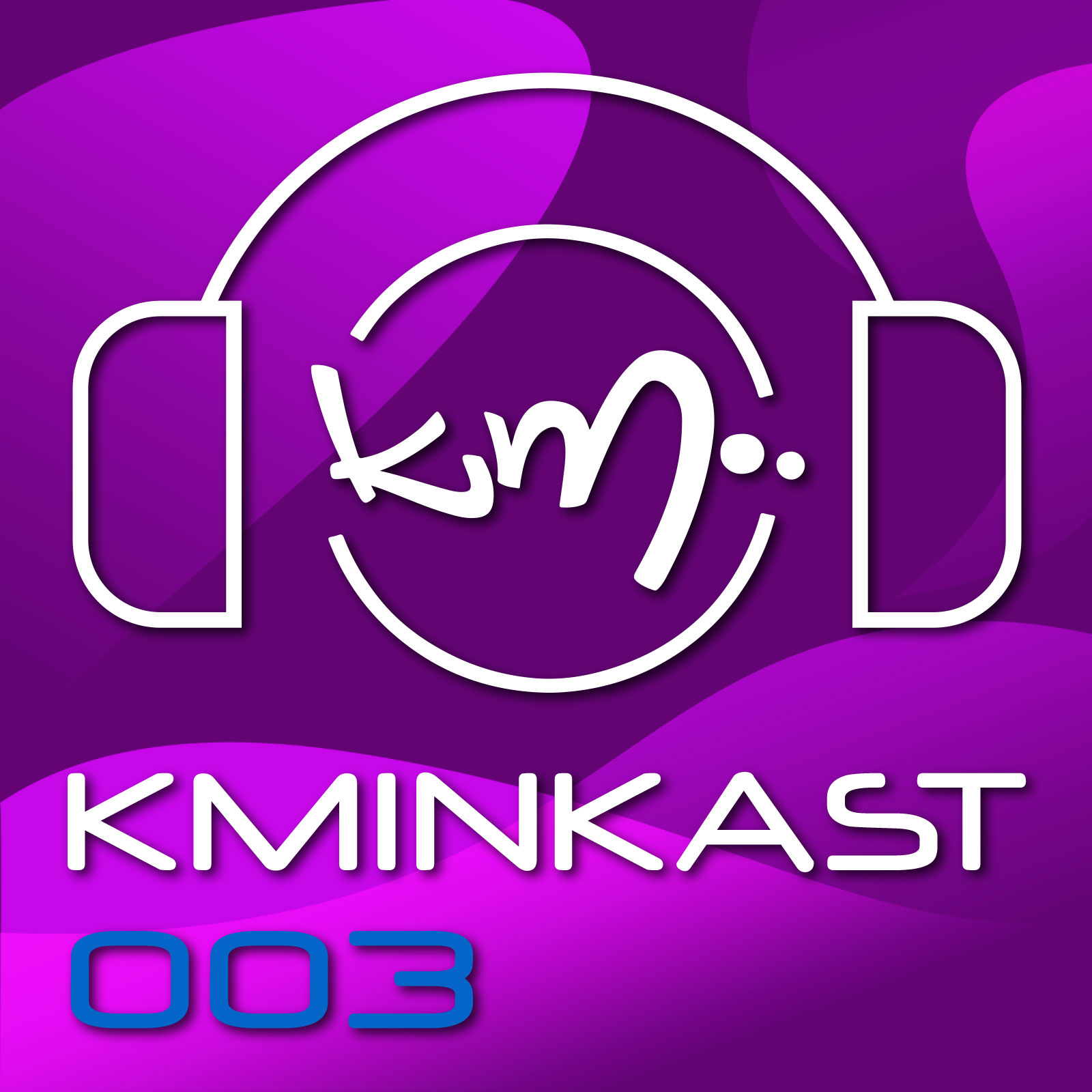 KminKAST 003 - Best Off Fall/Winter 2016 - Tech Edition